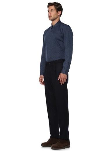 Altea Pantolon Lacivert